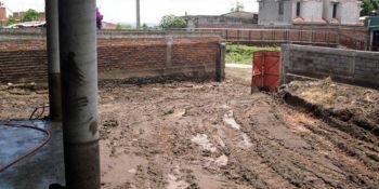 inundacion_4