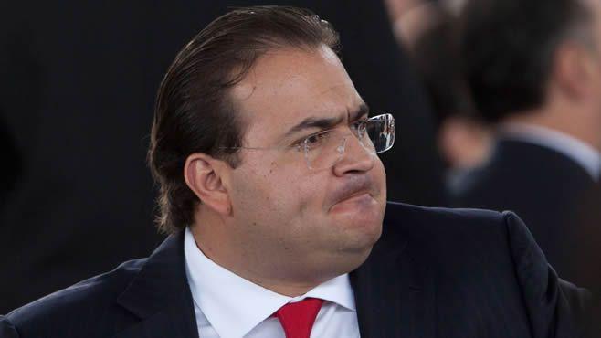 gobernador_de_veracruz_javier_duarte