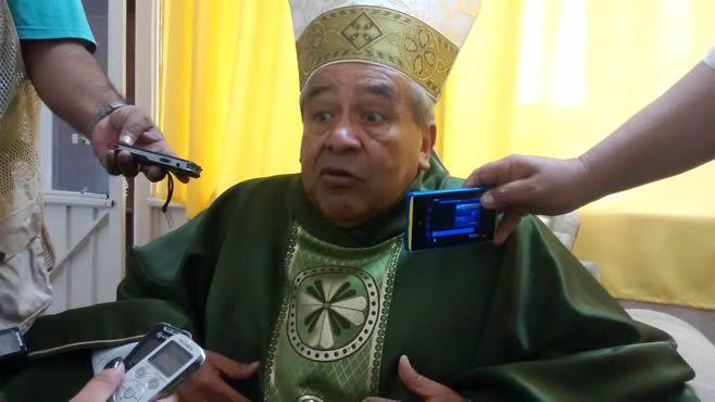 obispo_irapuato