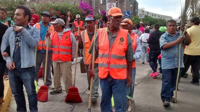 desfile irapuato (10)