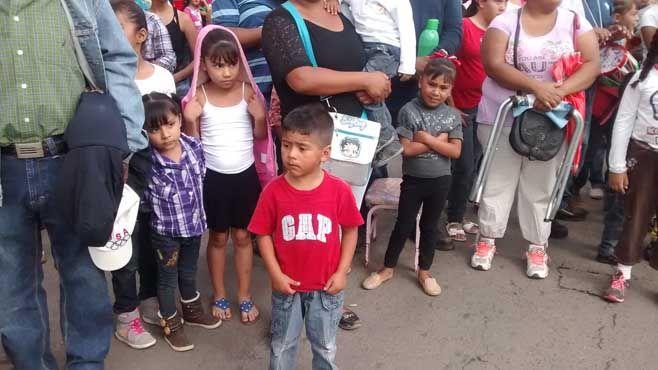 desfile irapuato (3)