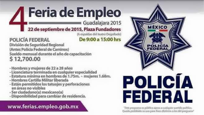 vacantes_federales