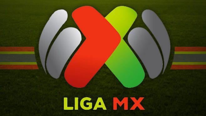 apertura_liga_mx