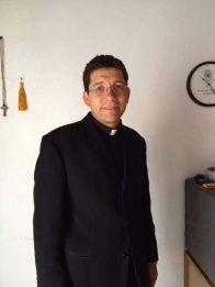 obispo_pederasta (5)
