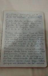 obispo_pederasta (8)