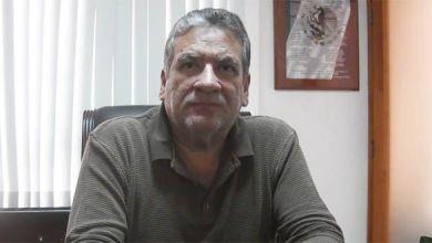 Photo of Cambia de promotor Feria de Huanímaro; hay 7 propuestas
