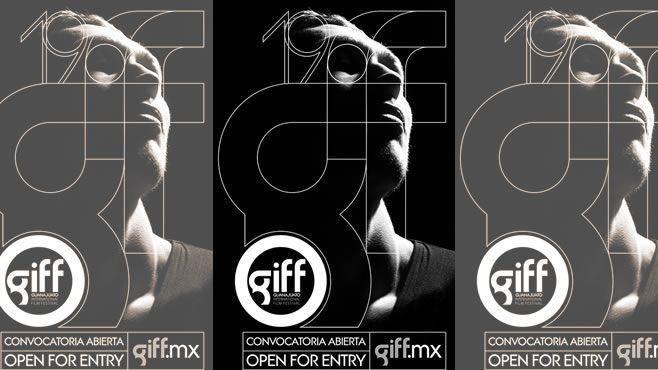 giff_2016