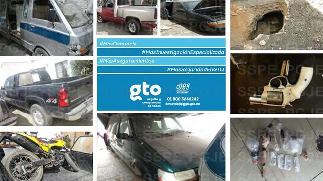 aseguramiento_droga_autos_robados