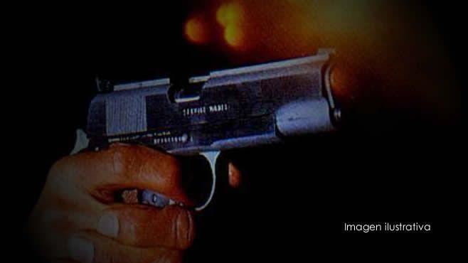 balazos_pistola_ilustrativa