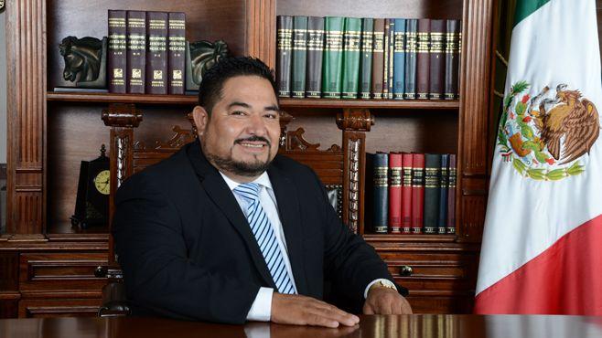Diputado de Abasolo, no cuenta con estudios según el Partido Acción Nacional