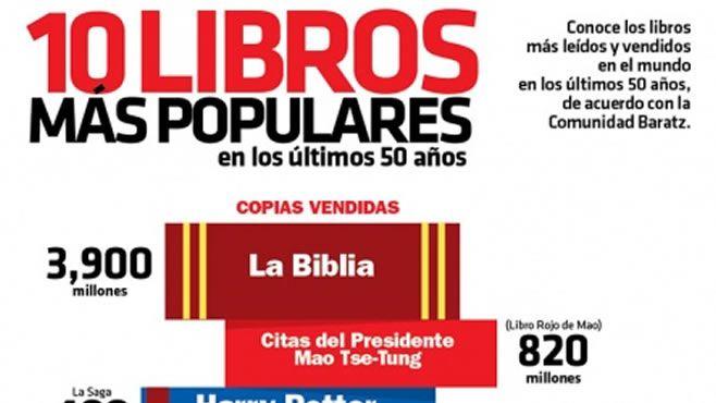 libros21081511_1