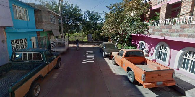 calle-yuriria-sanata-ana-pacueco