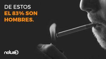 Día mundial sin tabaco 4