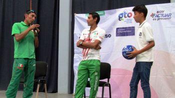 foro-deportes (2)