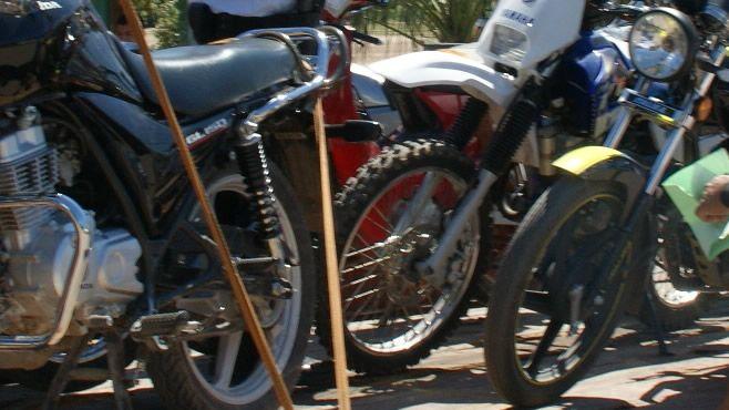 motos-decomisadas