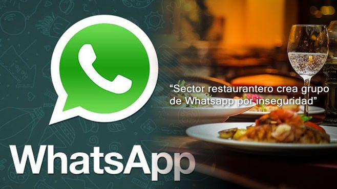 sectotr-restaurantero-whatsapp