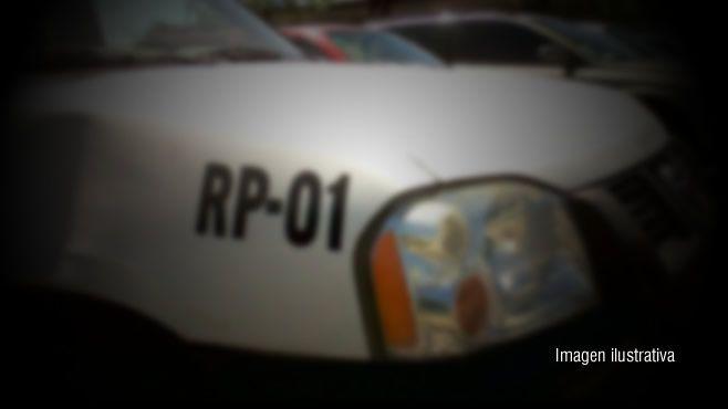 vehiculos-oficiales-panda