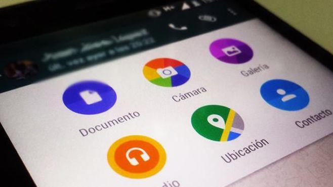 whatsapp-aplicacion-documentos-pdf-word