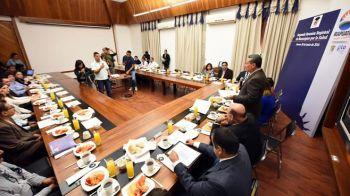 reunion regional de salud (1)
