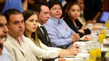 reunion regional de salud (8)