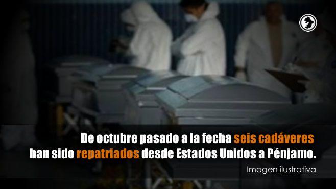 fallecidos_penjamo_repatriados_mexicanos