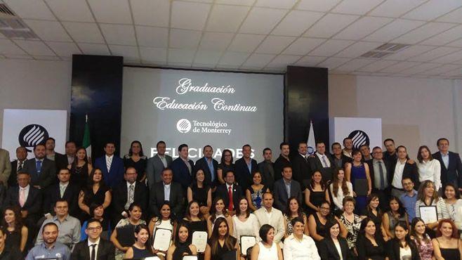 graduados_marketing_tec