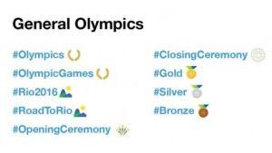 Olympics-Twitter-Emoji5-595x303