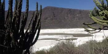 rincon-parangueo-valle-santiago (2)