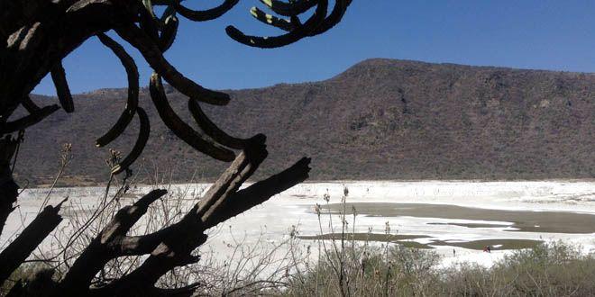rincon-parangueo-valle-santiago (3)