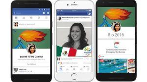 rio-2016-facebook-trae-nuevas-funciones-para-su-celebracion-509351