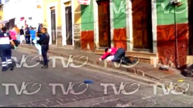 guanajuato-discusion-asesinato-cantina-capital