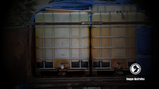huachicoleros-camionetas-panda