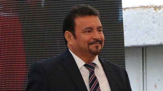 presidente-santiago-garci_a-lo_pez