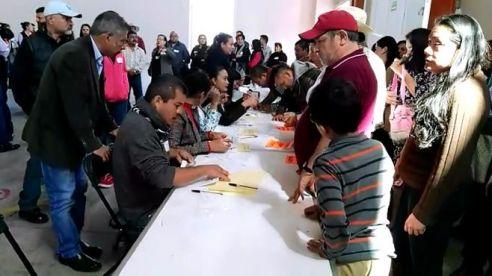 abasolo-pan-elecciones-1