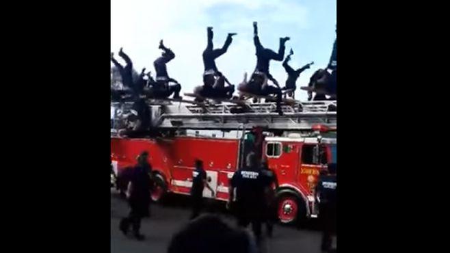 bomberos-tijuana