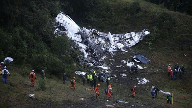 futbol-chapecoense-brasil-accidente-aereo