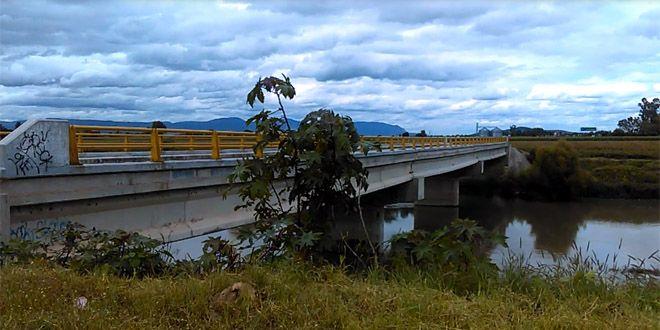 puente_guanajuato