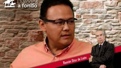 Photo of Regidor David Muñoz Torres, seguridad en Irapuato (Diálogos a Fondo)