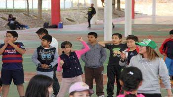 Actividades Mentores UG (3)