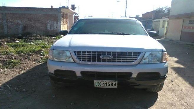 CHE GUEVARA (2) (Custom)
