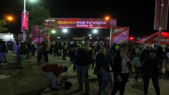 Feria Visitantes (1) (Custom)