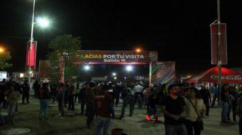 Feria Visitantes (2) (Custom)