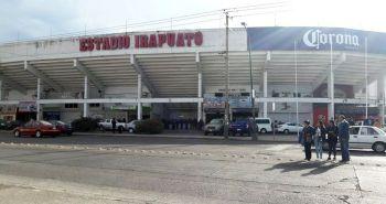 estadio_sergio_leon_chavez