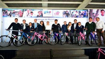 Bicicletas (7)