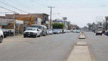 Estacionamiento Los Reyes (1)
