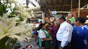 visita mercado hidalgo (4)