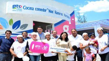 Comedor Noe Ramirez (6)