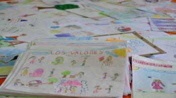 Dibujos (3)