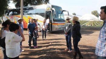impulso al turismo (2)