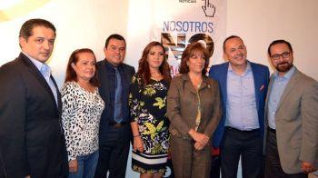 notus_inauguracion_consejo (15)